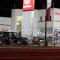 Honda de Terrebonne - New Car Dealers - 450-477-0555