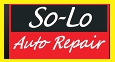 So-Lo Auto Repair - Photo 1