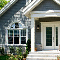 Lorendo Portes et Fenêtres - Doors & Windows - 450-781-0726