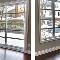 Lorendo - Portes et fenêtres - 450-781-0726