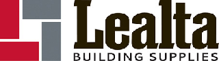 Lealta Building Supplies - Photo 1