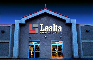 Lealta Building Supplies - Photo 2