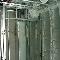 Isolation R G C Inc - Isolants contre la chaleur et le froid - 450-627-5371