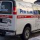 Plomberie Pro Solution - Plombiers et entrepreneurs en plomberie - 514-573-6243