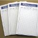 Imprimerie Mercier - Imprimeurs - 450-669-5341