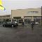 Mécanique Auto Hugo Leboeuf Inc - Garages de réparation d'auto - 450-682-5133