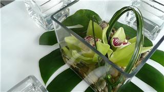 À la Boîte à Fleurs - Photo 8