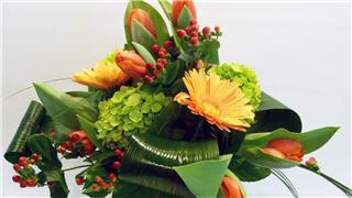 À la Boîte à Fleurs - Photo 4