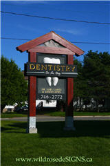 Dentistry On The Bay - Photo 2