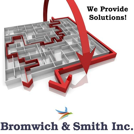 Bromwich & Smith Inc - Photo 10