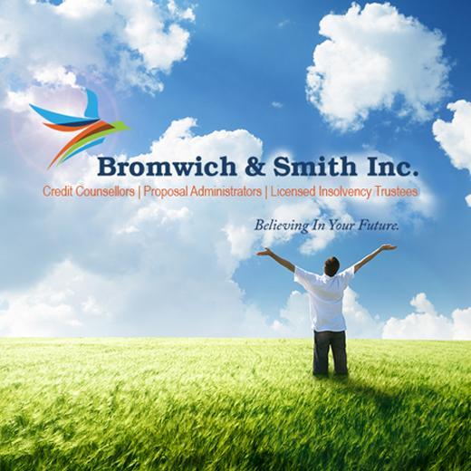 Bromwich & Smith Inc - Photo 2