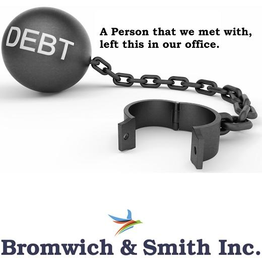 Bromwich & Smith Inc - Photo 6