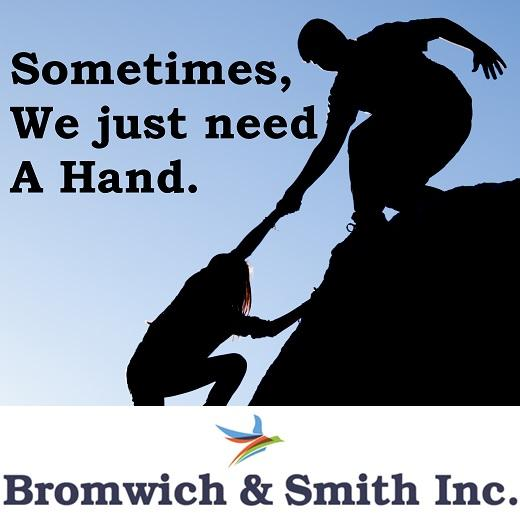 Bromwich & Smith Inc - Photo 7
