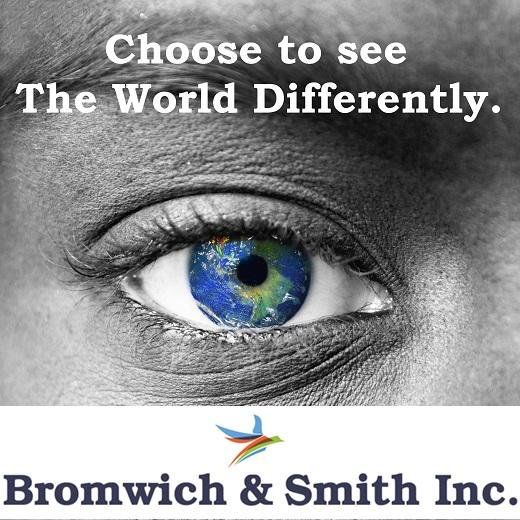Bromwich & Smith Inc - Photo 8