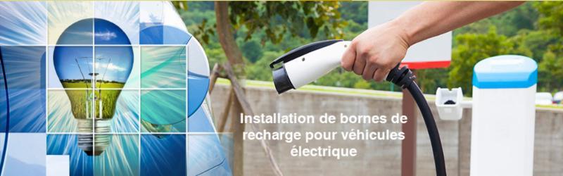 Michel Guimont Entrepreneur Electricien Ltée - Photo 4