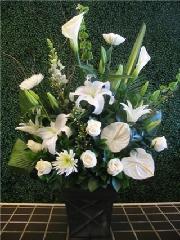 Fleurs 2 - Photo 3