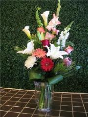 Fleurs 2 - Photo 8