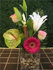 Fleurs 2 - Photo 10