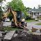 Bellerive Michel Excavation - Entrepreneurs en excavation - 450-622-0792