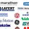Les Moteurs Electriques BSC Inc - Electric Motor Sales & Service - 450-435-8798