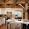 Théo Mineault - Kitchen Cabinets - 819-986-3190