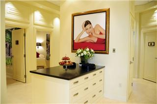 Jolanta's European Spa Ltd - Photo 9