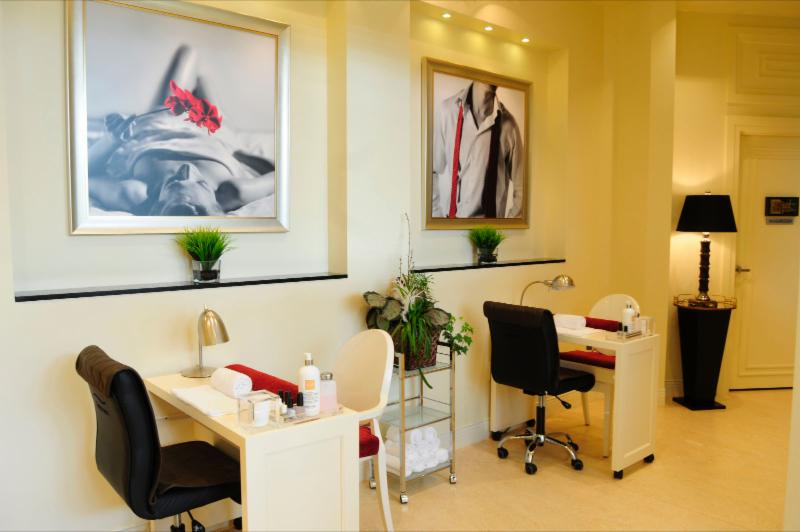 Jolanta's European Spa Ltd - Photo 7