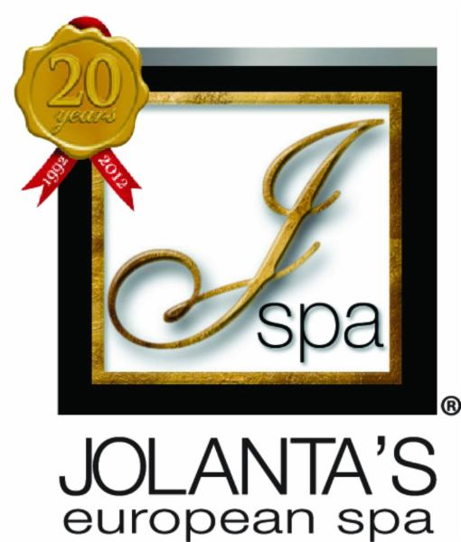 Jolanta's European Spa Ltd - Photo 1