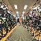 ABC Cycles & Sports Ltée - Magasins de vélos - 514-276-1305