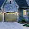 Door Doctor - Portes de garage - 1-866-241-3130