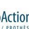 Ortho-Action Inc - Appareils orthopédiques - 450-876-1066