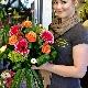 Michka Signé Charbonneau - Fleuristes et magasins de fleurs - 450-689-1597