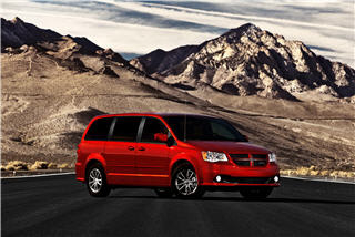 Ottawa Dodge Chrysler Jeep Ram Fiat - Photo 4