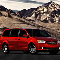Ottawa Dodge Chrysler Jeep Ram Fiat - Photo 3
