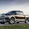 Ottawa Dodge Chrysler Jeep Ram FIAT - Auto Body Repair & Painting Shops - 613-745-7051