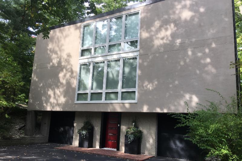 Beingessner Home Exteriors Ltd St Jacobs On 9 Henry