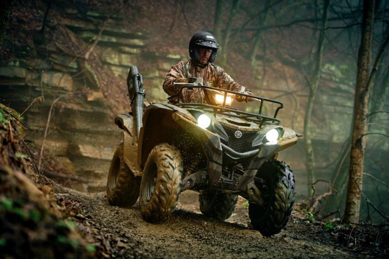 Yukon Yamaha - Photo 5