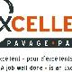 Excellent Pavage - Asphalt Products - 450-688-8871