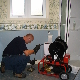 Plomberie Ren-Ga - Entrepreneurs en chauffage - 514-990-2353
