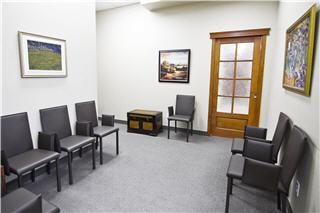 Clinique Dentaire Dr Emilie Lambert - Photo 1