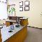 Clinique Dentaire Dr Emilie Lambert - Dentistes - 450-434-1941