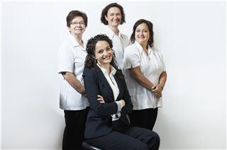 Clinique Dentaire Dr Emilie Lambert - Photo 5