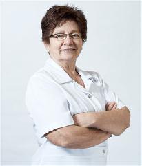 Clinique Dentaire Dr Emilie Lambert - Photo 6