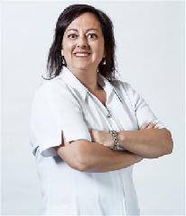 Clinique Dentaire Dr Emilie Lambert - Photo 8