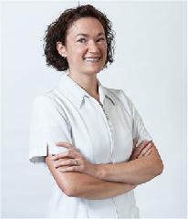 Clinique Dentaire Dr Emilie Lambert - Photo 9