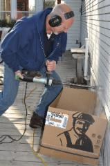 Henk Oosterveld Heating & Air Conditioning Inc - Photo 4