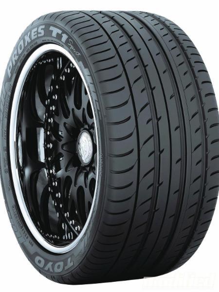 Four Season's Tire Ltd - Photo 7