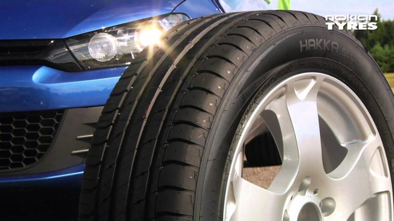 Four Season's Tire Ltd - Photo 1