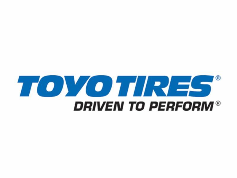 Four Season's Tire Ltd - Photo 6