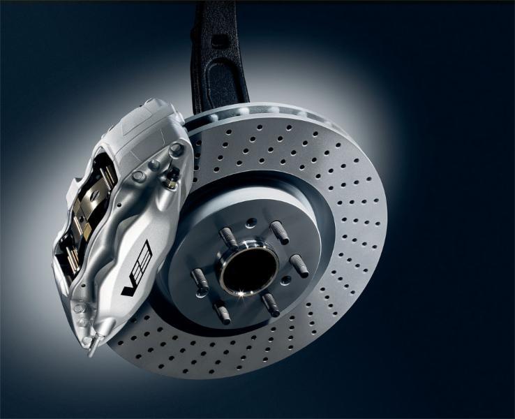 Four Season's Tire Ltd - Photo 5